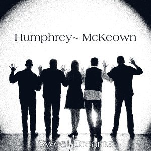 Humphrey-McKeown 歌手頭像