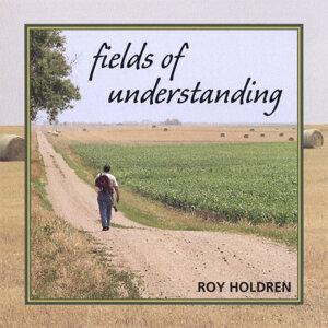 Roy Holdren 歌手頭像
