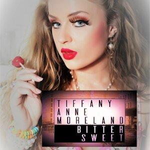 Tiffany Anne Moreland 歌手頭像