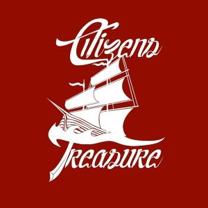 Citizen's Treasure 歌手頭像
