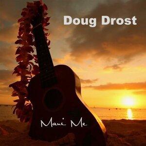 Doug Drost 歌手頭像