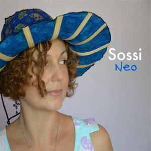 Sossi 歌手頭像