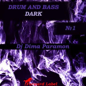DJ Dima Paramon 歌手頭像
