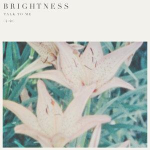 Brightness 歌手頭像