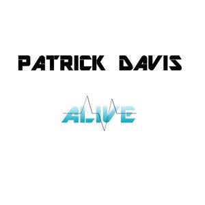 Patrick Davis 歌手頭像