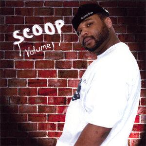 Scoop 歌手頭像