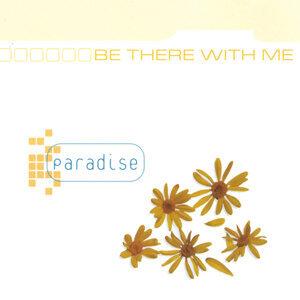 Paradise 歌手頭像