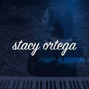 Stacy Ortega 歌手頭像