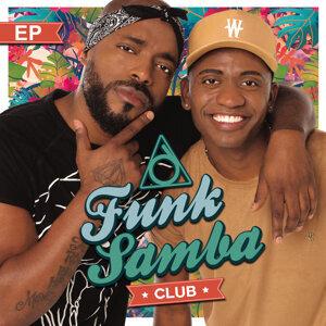 Funk Samba Club 歌手頭像