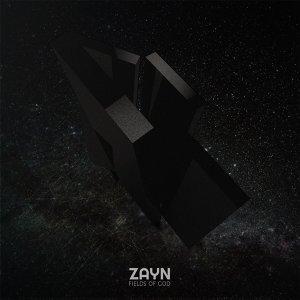 ZAYN 歌手頭像