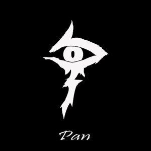 Pan 歌手頭像