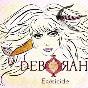 Deborah 歌手頭像