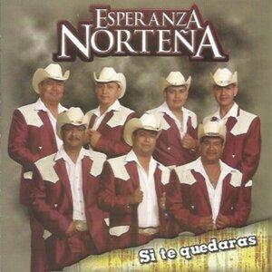Esperanza Norteña 歌手頭像