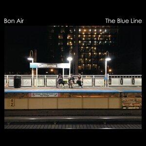 Bon Air 歌手頭像