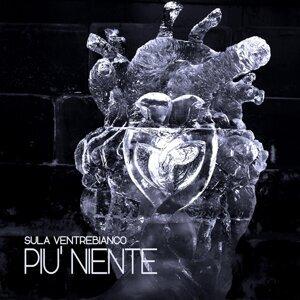 Sula Ventrebianco 歌手頭像