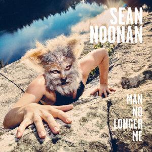 Sean Noonan 歌手頭像