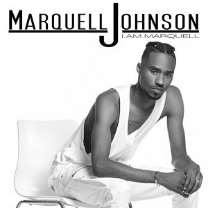 Marquell Johnson 歌手頭像
