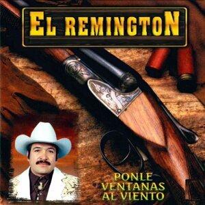 El Remington 歌手頭像