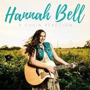 Hannah Bell 歌手頭像
