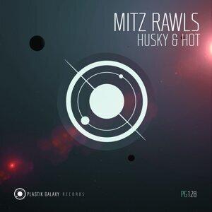 Mitz Rawls 歌手頭像