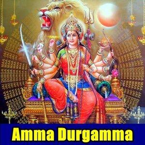 Amrutha, Usha Raj, Ramu 歌手頭像