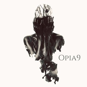 Opia9 歌手頭像