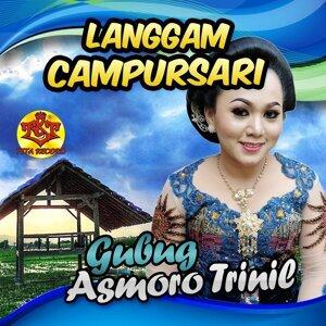 Gubug Asmoro Trinil 歌手頭像