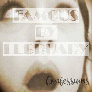 Famous by February 歌手頭像