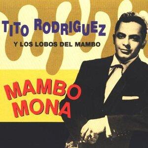 Tito Rodríguez y Los Lobos del Mambo 歌手頭像