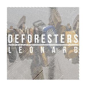 Deforesters 歌手頭像