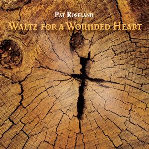Pat Roseland 歌手頭像