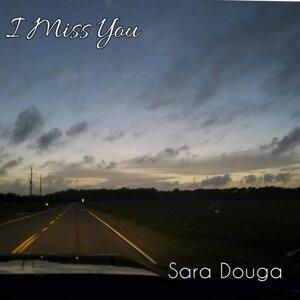 Sara Douga 歌手頭像