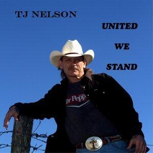 TJ Nelson 歌手頭像