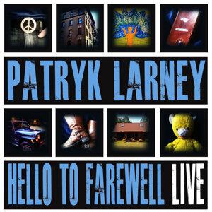 Patryk Larney 歌手頭像