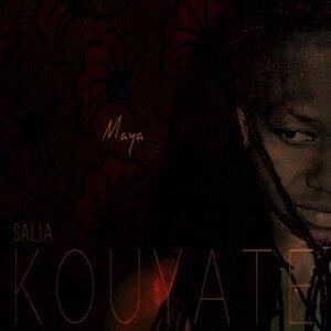 Salia Kouyaté 歌手頭像