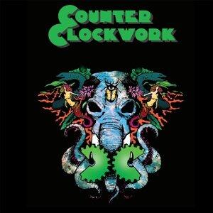 Counter Clockwork 歌手頭像