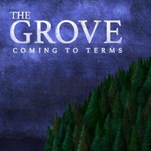 The Grove 歌手頭像