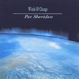 Pat Sheridan 歌手頭像