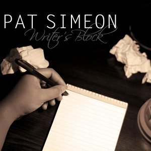 Pat Simeon 歌手頭像
