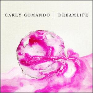 Carly Comando 歌手頭像