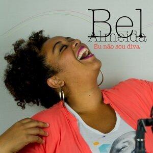 Bel Almeida 歌手頭像