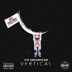 574 Dream Team 歌手頭像