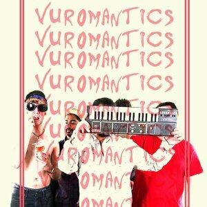 Vuromantics 歌手頭像