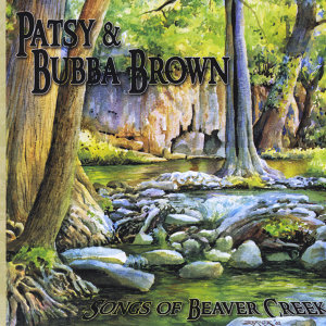 Patsy Brown & Bubba Brown 歌手頭像