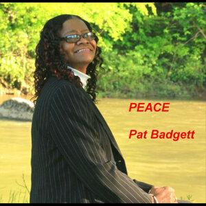 Patsy Badgett Jasiewicz 歌手頭像