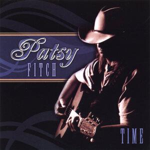 Patsy Fitch 歌手頭像