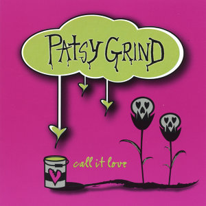 Patsy Grind 歌手頭像