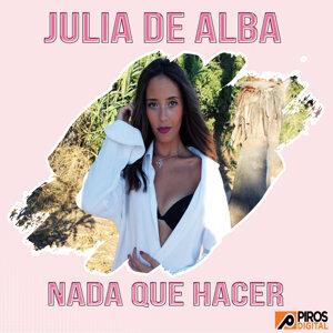 Julia de Alba 歌手頭像