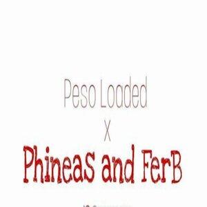 Peso Loaded 歌手頭像