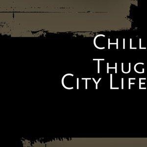 Chill Thug 歌手頭像